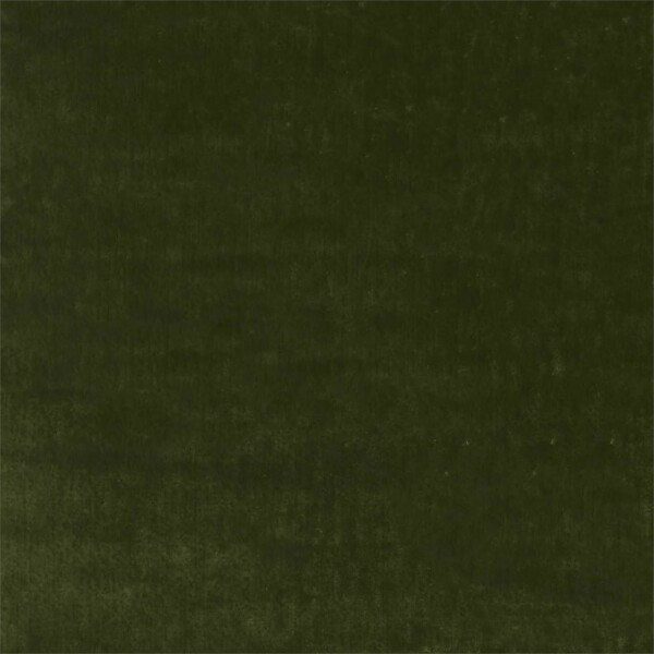 Ткань Zoffany Curzon   333007