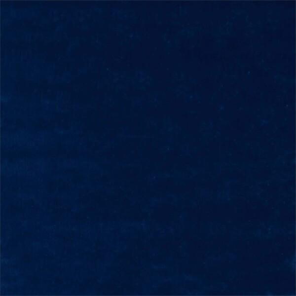 Ткань Zoffany Curzon   333008