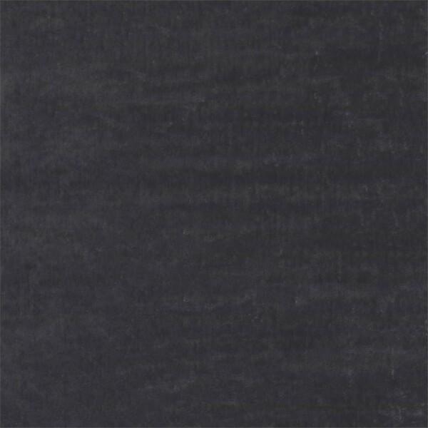 Ткань Zoffany Curzon | 333009