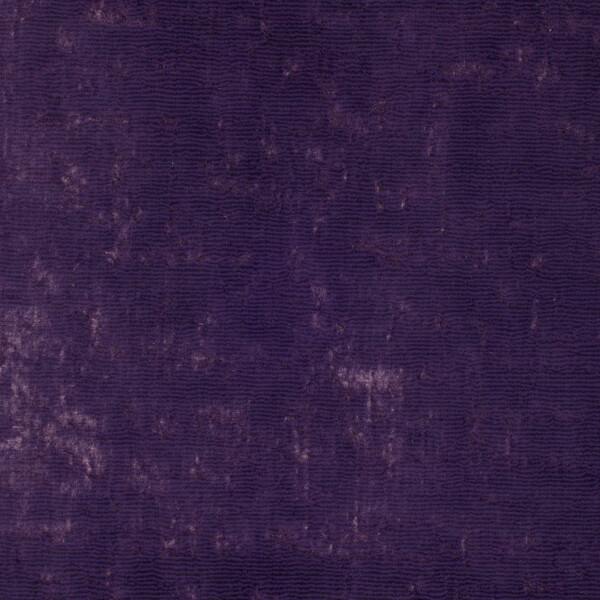 Ткань Zoffany Curzon | 333057