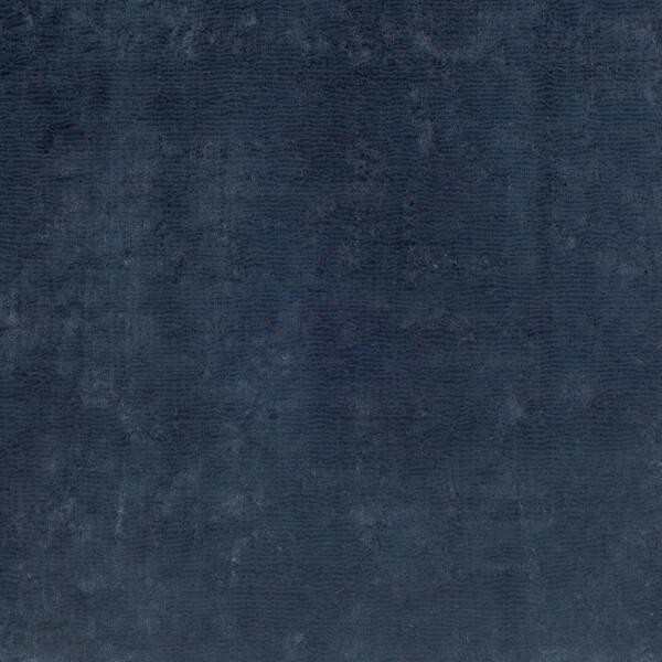 Ткань Zoffany Curzon   333058