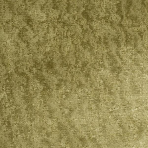 Ткань Zoffany Curzon | 333061