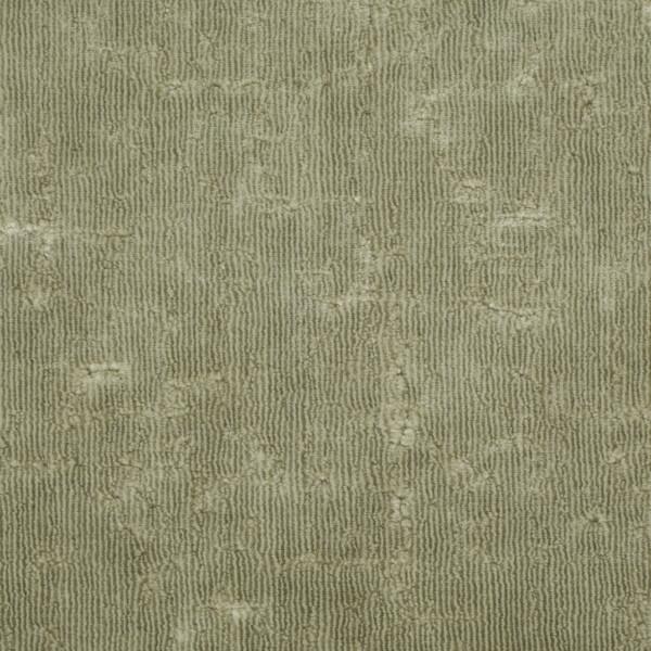 Ткань Zoffany Curzon   333065