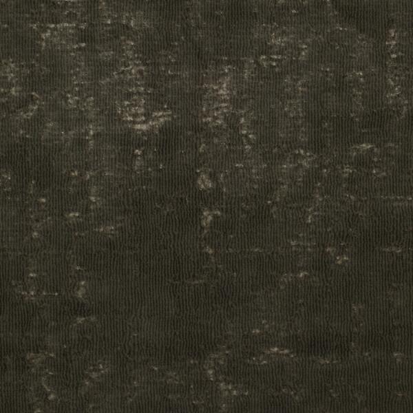 Ткань Zoffany Curzon   333067