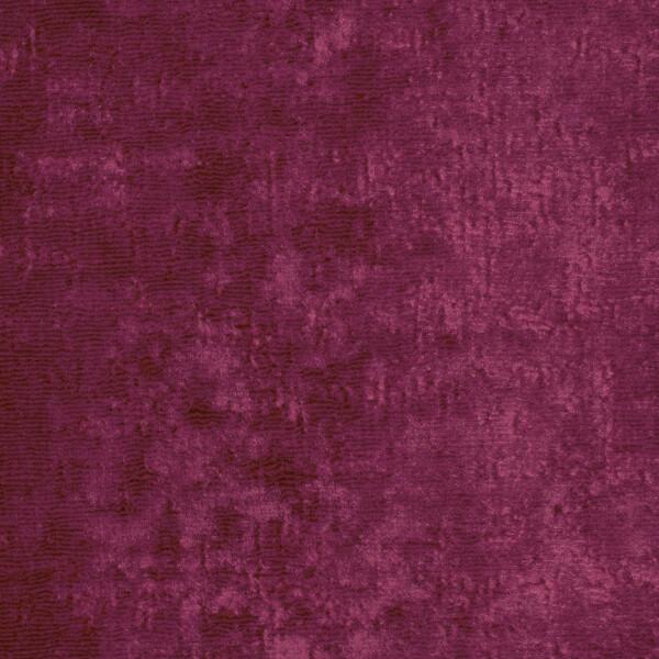 Ткань Zoffany Curzon   333068