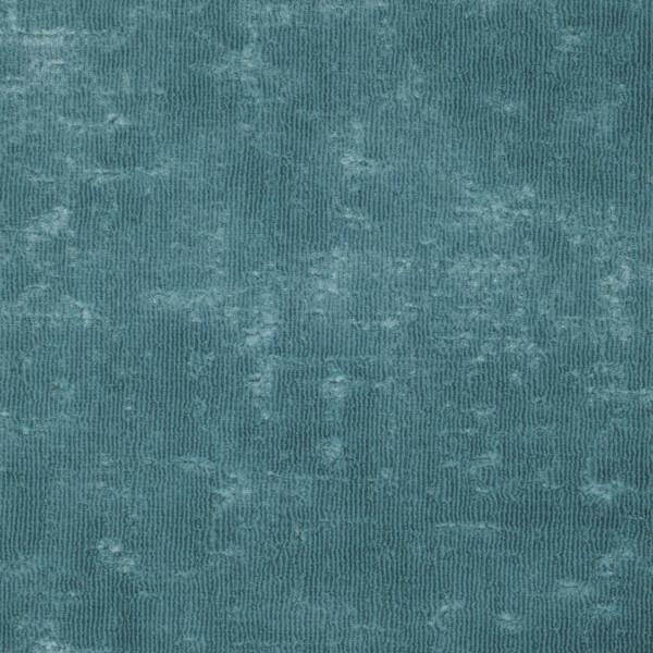 Ткань Zoffany Curzon   333069