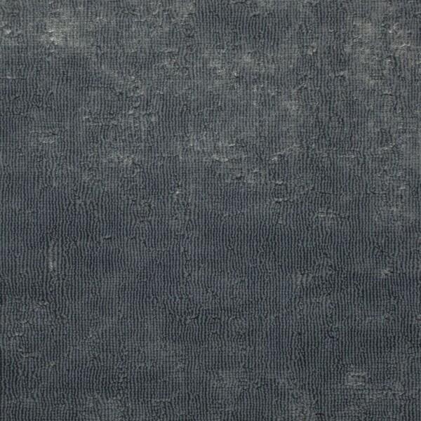 Ткань Zoffany Curzon | 333070