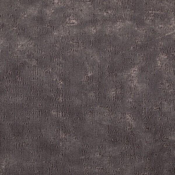 Ткань Zoffany Curzon   333071