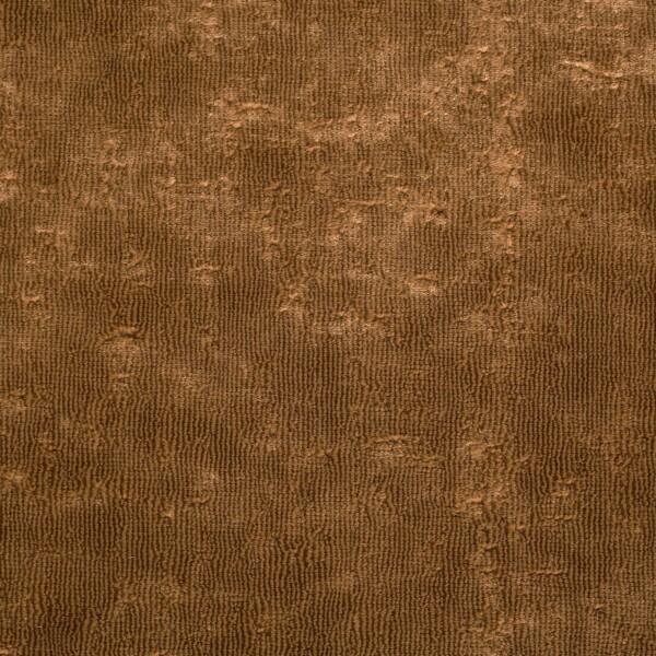 Ткань Zoffany Curzon | 333072