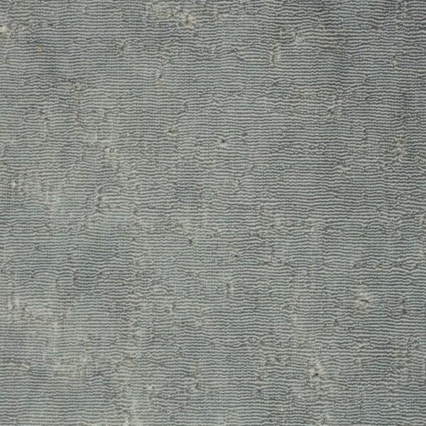 Ткань Zoffany Curzon | 333073
