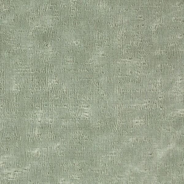 Ткань Zoffany Curzon | 333074