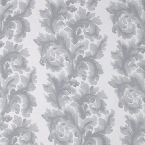 Ткань Zoffany Acantha | 322600