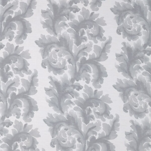 Ткань Zoffany Acantha   322600