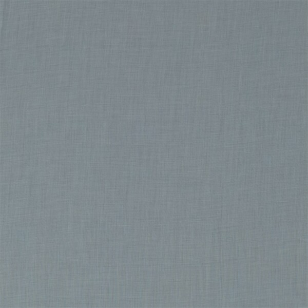 Ткань Zoffany Otia | 332606