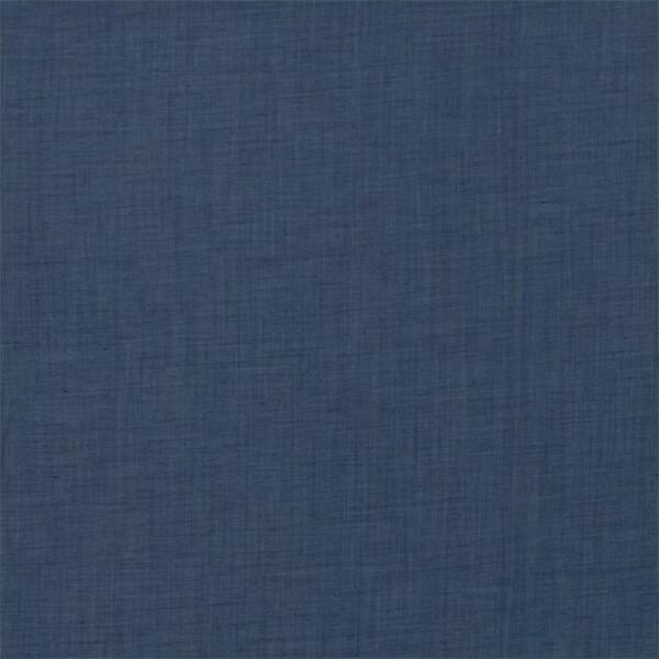 Ткань Zoffany Otia | 332607