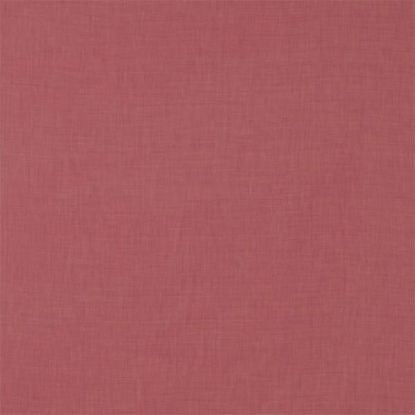 Ткань Zoffany Otia | 332608