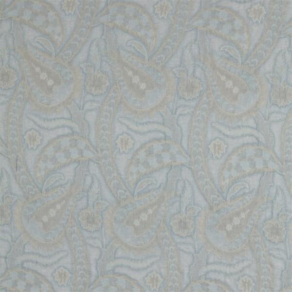 Ткань Zoffany Oberon | 332615