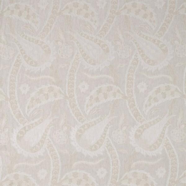 Ткань Zoffany Oberon   332616