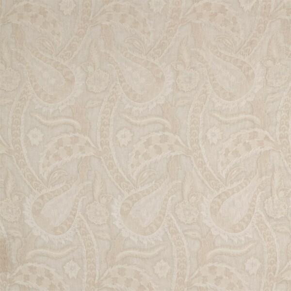 Ткань Zoffany Oberon | 332617