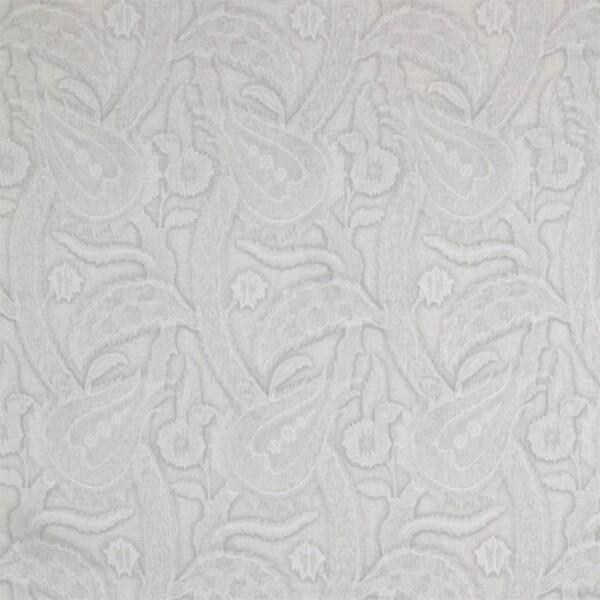 Ткань Zoffany Oberon | 332619