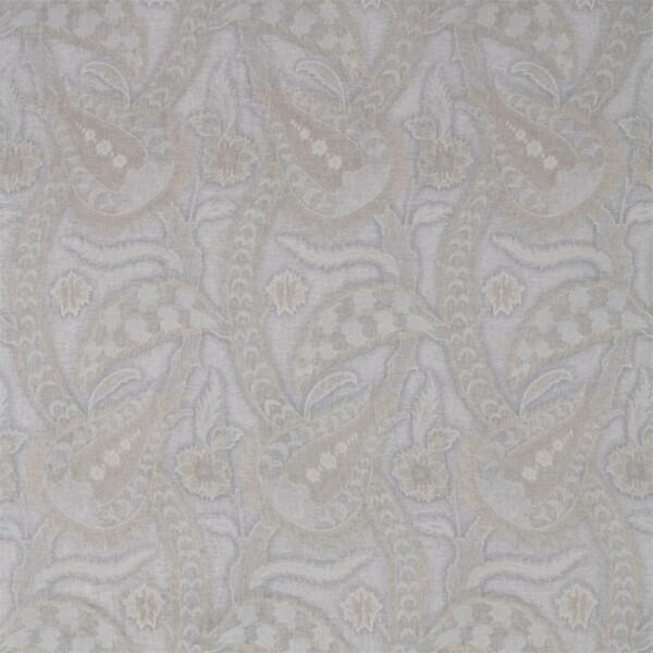 Ткань Zoffany Oberon | 332620