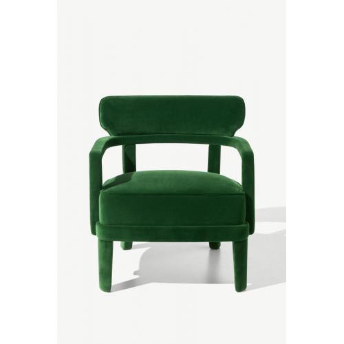 Кресла Oasis Zoe Home Collection