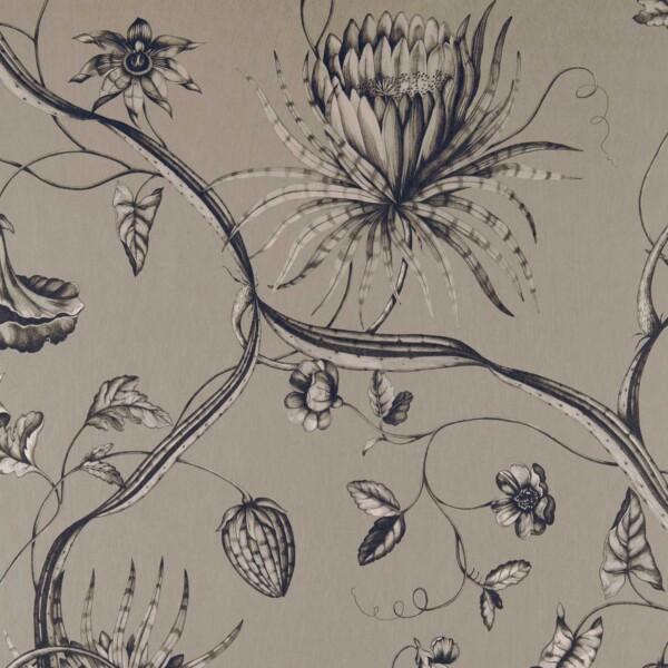 Ткань Zoffany Phaedra | 322602