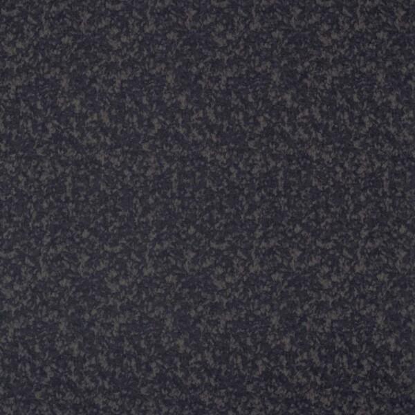 Ткань Zoffany Metallo | 332652