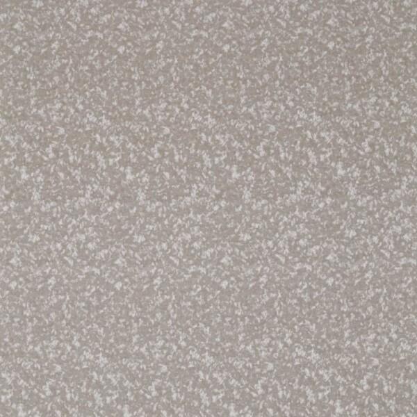 Ткань Zoffany Metallo   332654