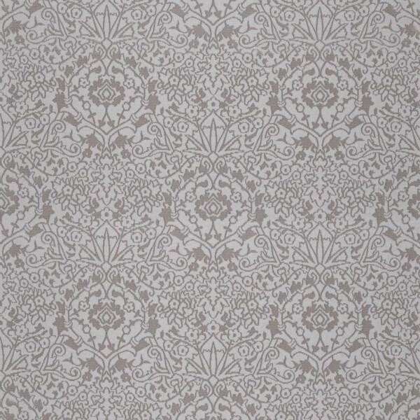 Ткань Zoffany Goya   332656