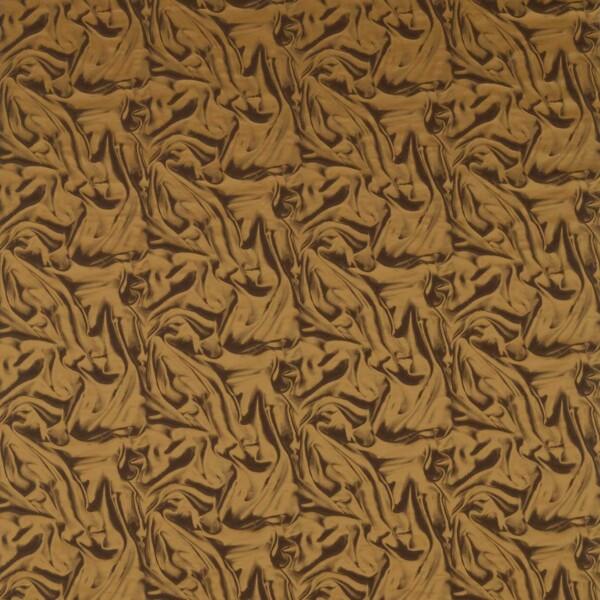 Ткань Zoffany Rouche | 332661