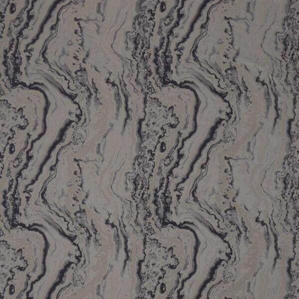 Ткань Zoffany Serpentine   332666