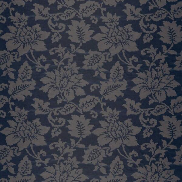 Ткань Zoffany Spitalfields Silk | 332669
