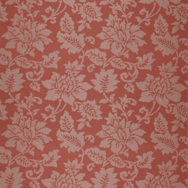 Ткань Zoffany Spitalfields Silk   332670