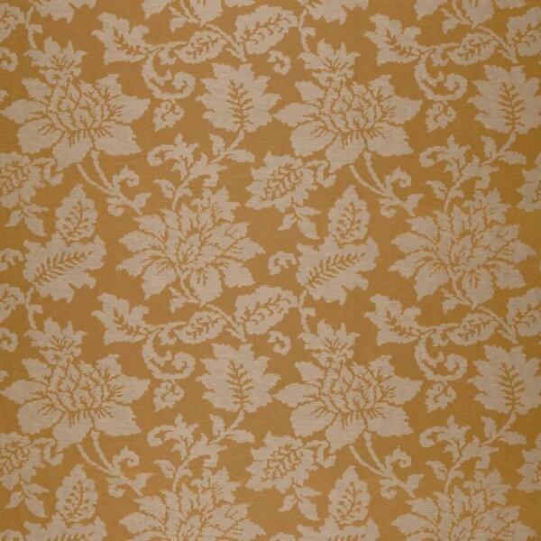 Ткань Zoffany Spitalfields Silk   332671