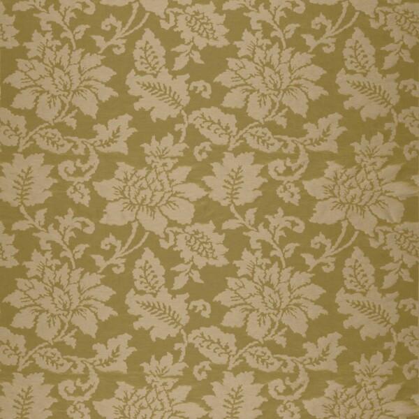 Ткань Zoffany Spitalfields Silk | 332672