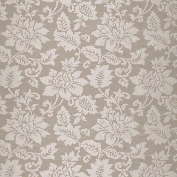 Ткань Zoffany Spitalfields Silk   332673