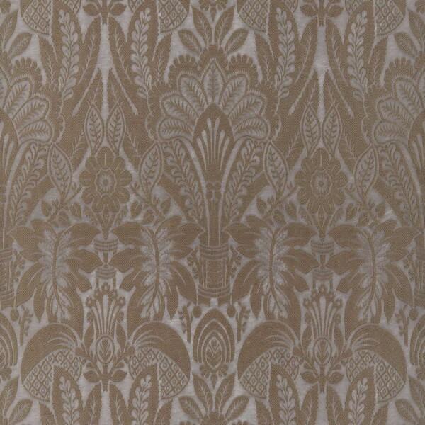 Ткань Zoffany Fitzrovia | 332682