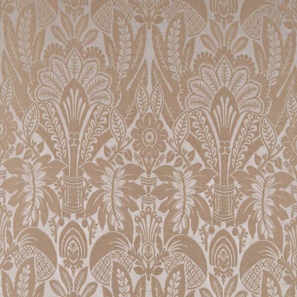 Ткань Zoffany Fitzrovia | 332685