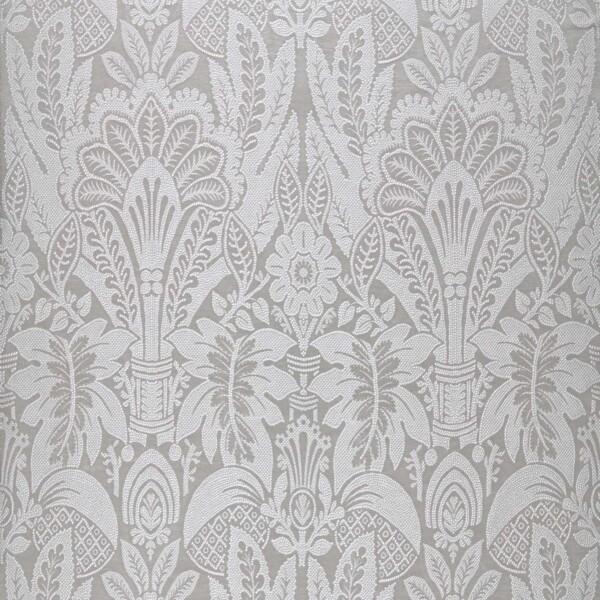 Ткань Zoffany Fitzrovia | 332686
