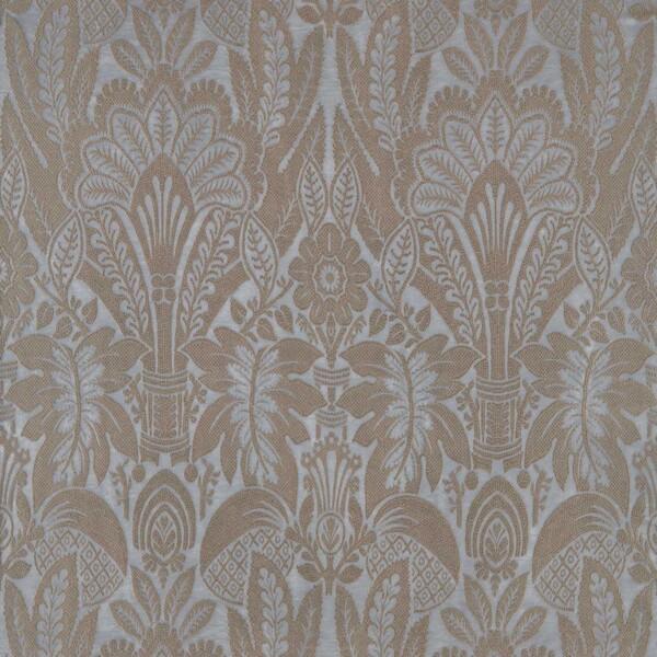 Ткань Zoffany Fitzrovia | 332687