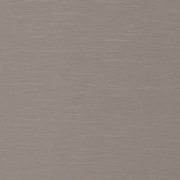 Ткань Zoffany Delphos | 332688