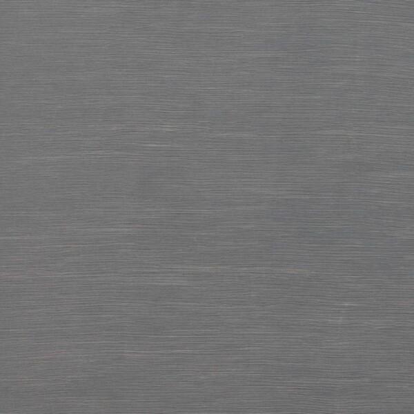 Ткань Zoffany Delphos   332689