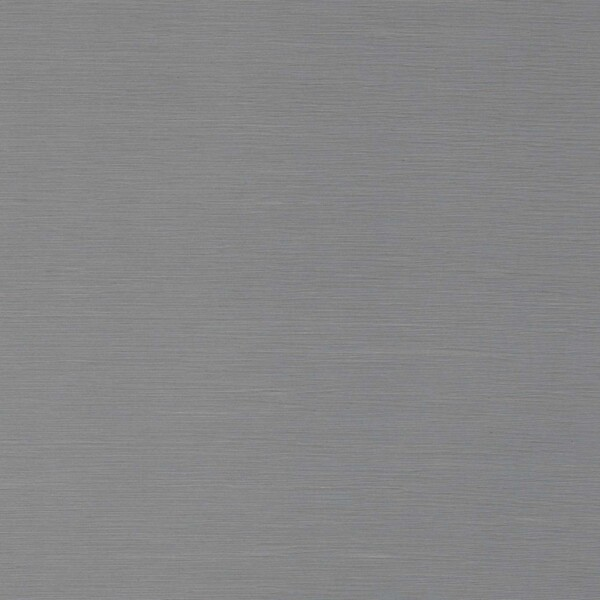 Ткань Zoffany Delphos   332690