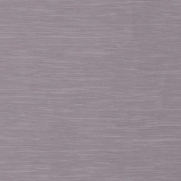 Ткань Zoffany Delphos   332691