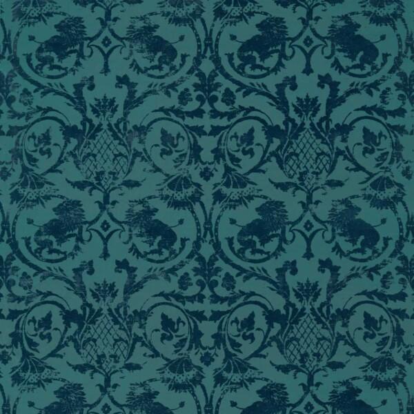 Ткань Zoffany Landseer | 332692