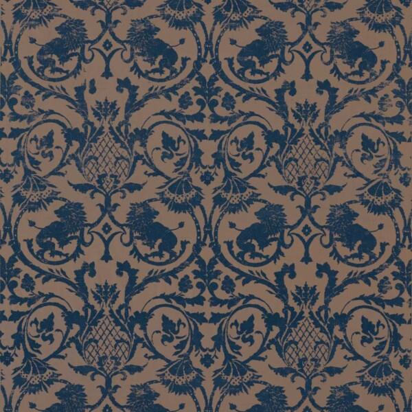 Ткань Zoffany Landseer | 332693