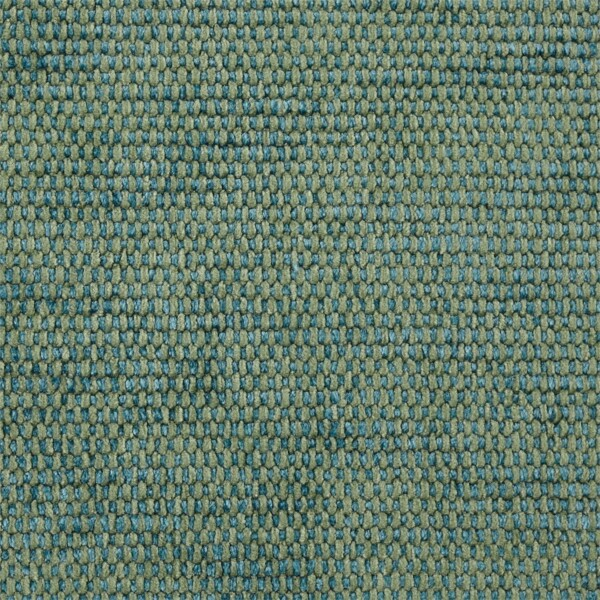 Ткань Zoffany Rothko | 332834