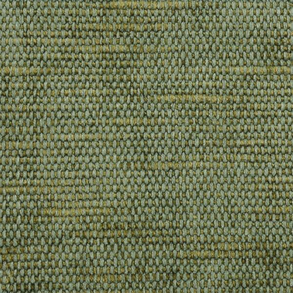 Ткань Zoffany Rothko | 332835