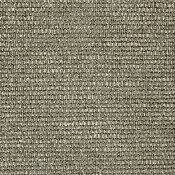 Ткань Zoffany Rothko | 332838